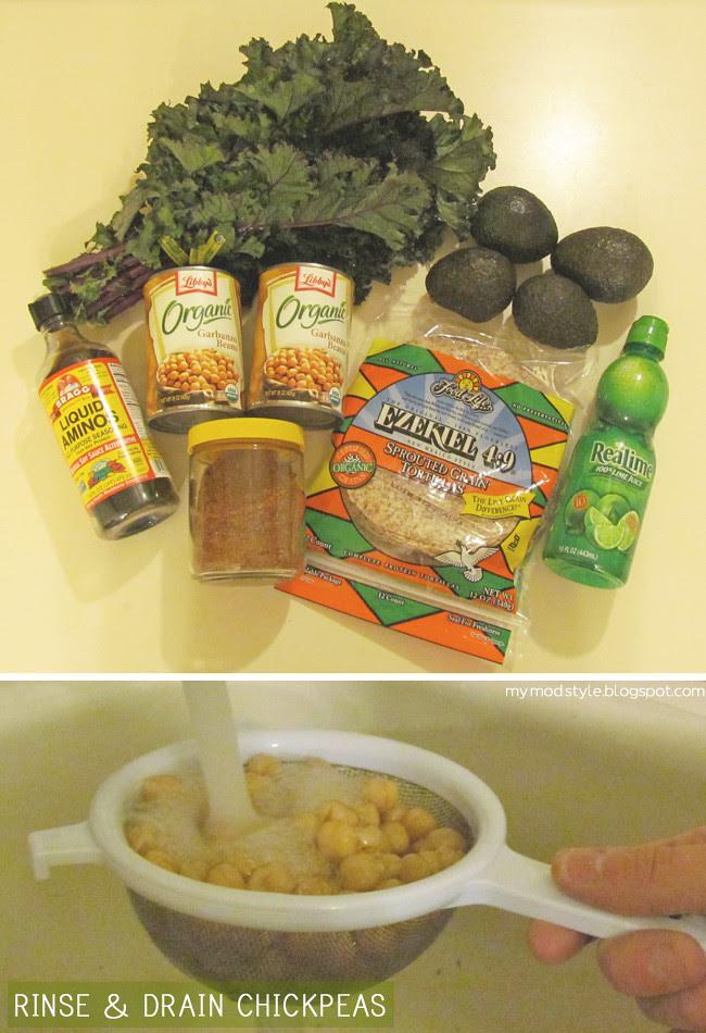 Recipe Chickpea Tacos2
