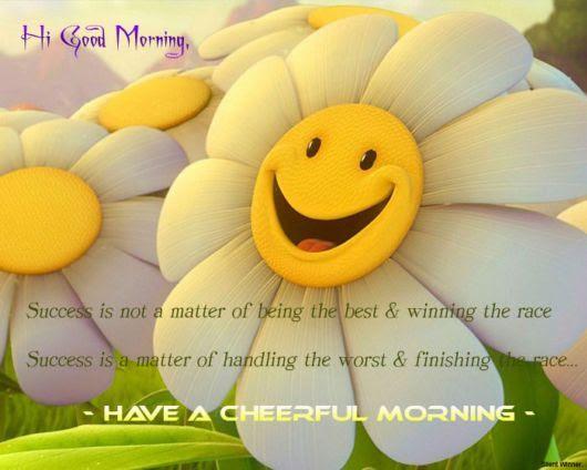 Good Morning Scraps Good Morning Greetings Good Morning Graphics