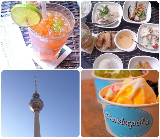 http://i402.photobucket.com/albums/pp103/Sushiina/cityglam/berlin1_zps50dbfebd.jpg