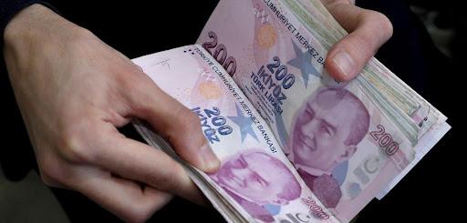 MisyonKredim.Net -Kredi Çıkartılır -Komisyonla Emekliye kredi