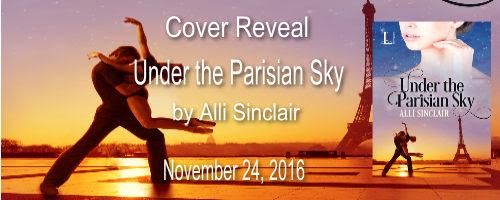 under-the-parisian-sky-banner
