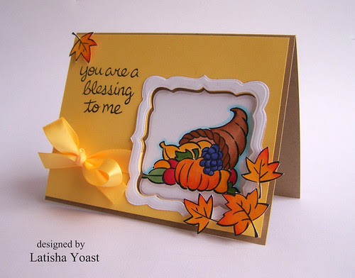 lawnfawn-blessings-latishayoast