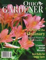 photo OhioGardenercoverSeptOct2013165_zpsdc764f30.jpg