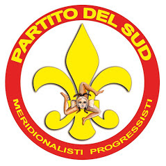 partito_del_sud_logo1