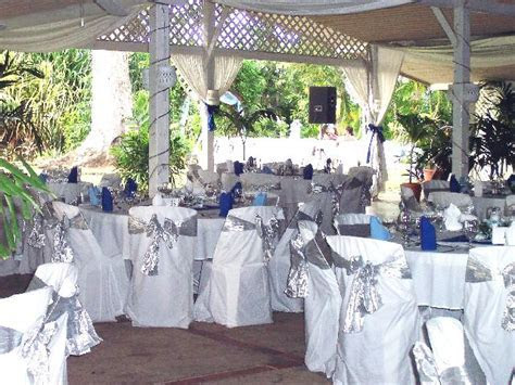 Photo Gallery   Tropical Garden Wedding Venues   Tropical