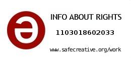 Safe Creative #1103018602033