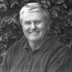 Dr. Henry B. Hunt