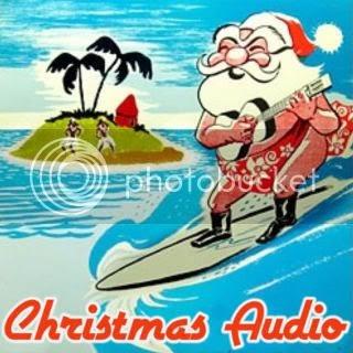 Pcl Linkdump Christmas Audio 2006