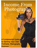 Profitable Photography Ebook