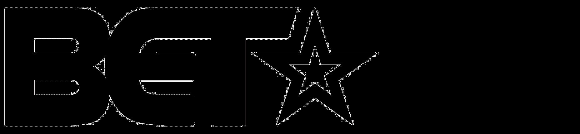 BET HD | Logopedia | Fandom powered by Wikia