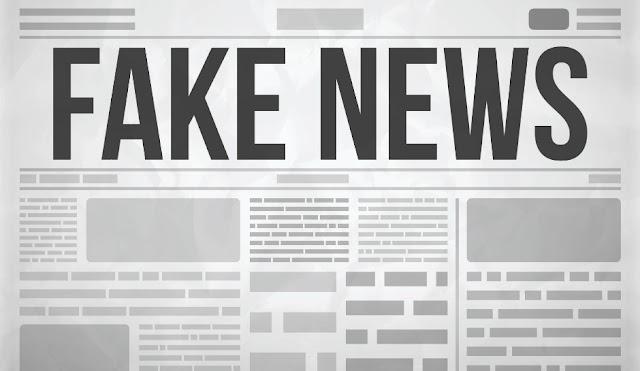 Fake news: uma preocupação global