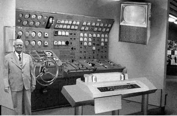 50-year-old-computer.jpg