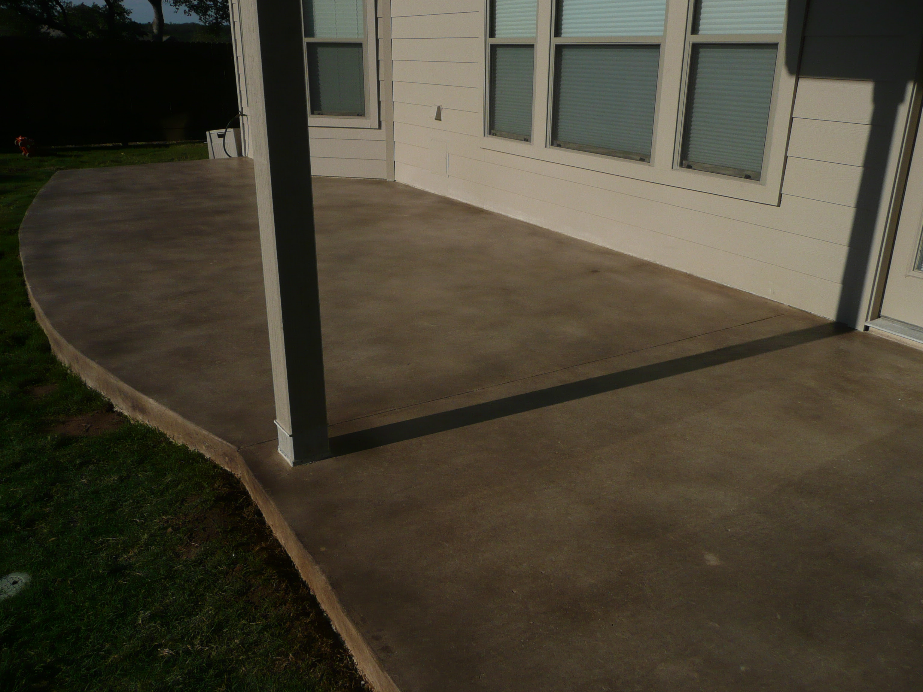 acid stain | MVL Concretes' Blog | Page 2