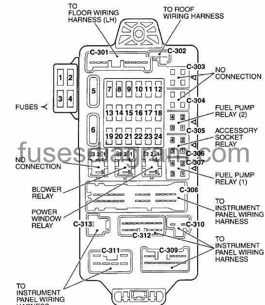 2002 Chrysler Sebring Radio Wiring Diagram from lh6.googleusercontent.com