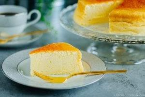Resep Mudah Cheesecake dengan Biskuit tanpa Oven oleh - jaketkulitpria.online