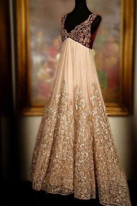 Buy Indian wedding dresses and traditional Indian clothing