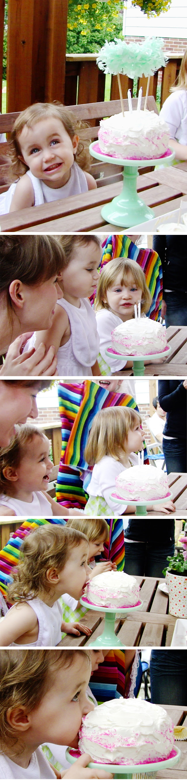cakepics
