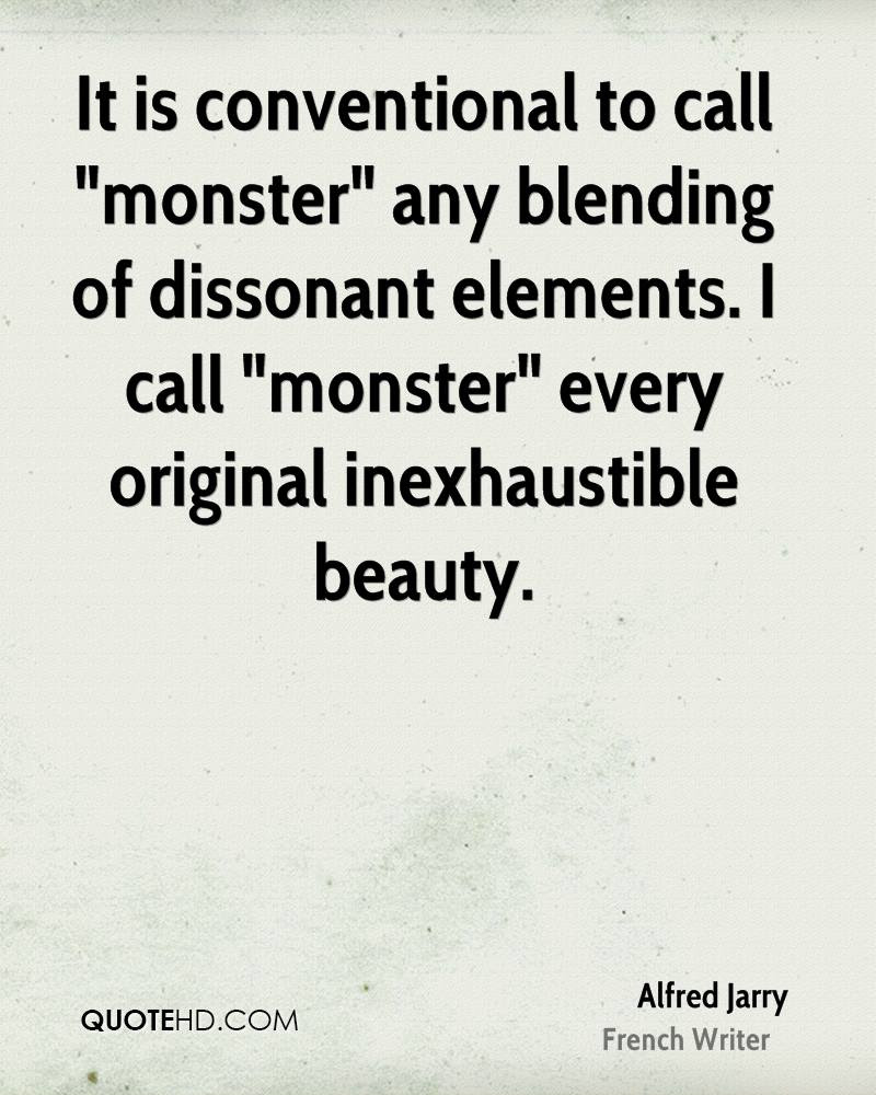 Blending Quotes Page 1 Quotehd