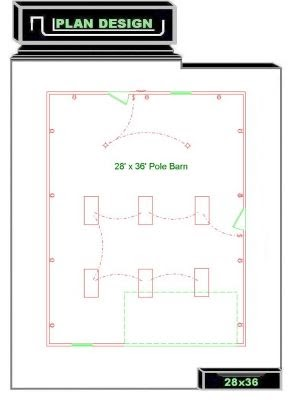 Here free dairy barn plans nami bas for Dairy barn plans