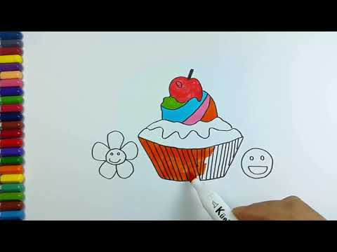 Download Kue Ulang Tahunpage Videos Wwwspicywebinfo