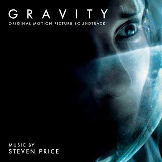http://upload.wikimedia.org/wikipedia/en/3/3d/Gravity,_Original_Motion_Picture_Soundtrack.jpg