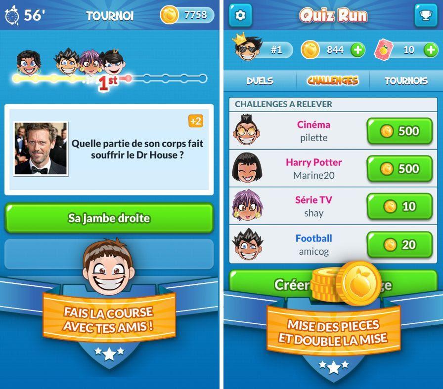 Telecharger Jeux Iphone Gratuit Sans Itunes