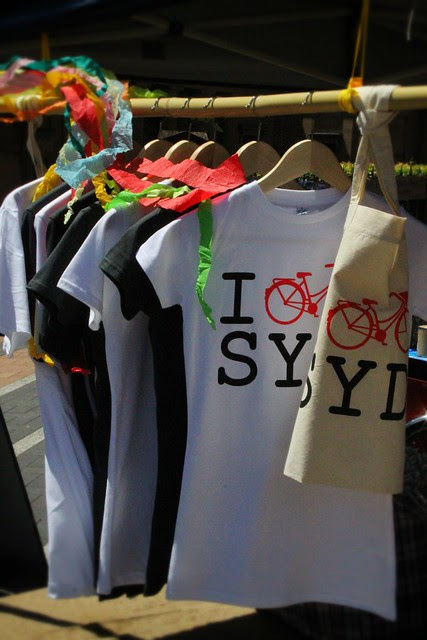 ibikeSYD t.shirts 0598