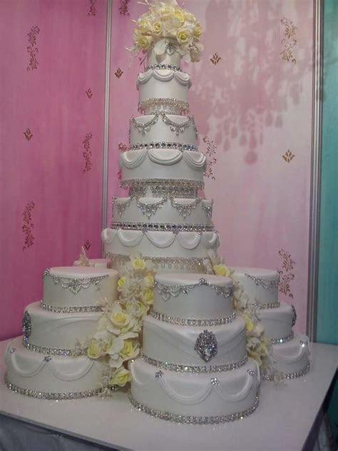 Vendor Links   Blissfull Weddings