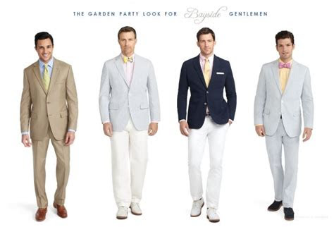 garden party attire   boys garden attire