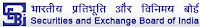 Sebi Toll Free Help Line Contact Regional Branch Offices