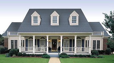 Garage apartment plans southern living wedding reception for Southern living garage apartment plans