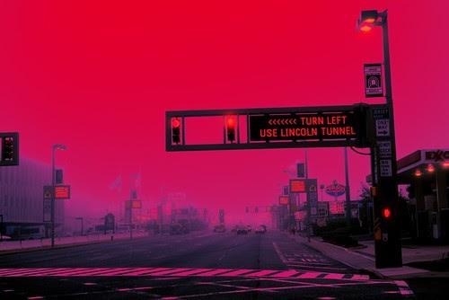 traffic redshift.jpg