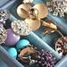 jewelryboxtop