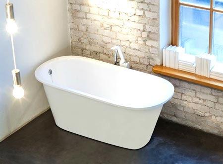 Vasche da bagno piccole: La più corposa guida online