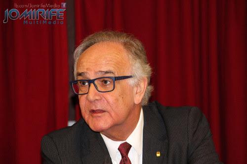José de Faria Costa