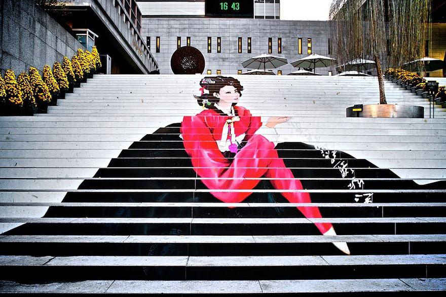 http://www.boredpanda.com/most-beautiful-steps-stairs-street-art/?image_id=creative-stairs-street-art-13-1.jpg