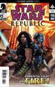 Star Wars #76