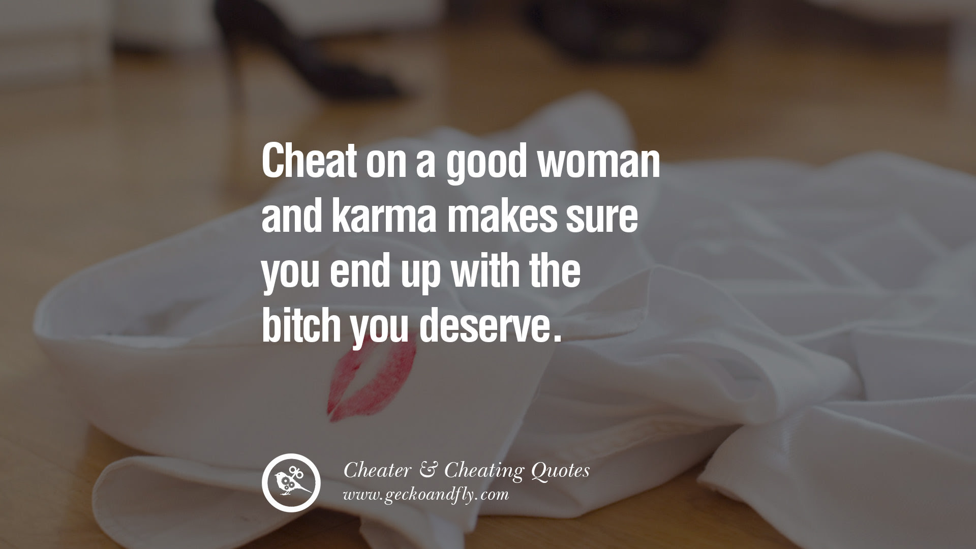 Quotes About Cheating Spouse 29 Quotes