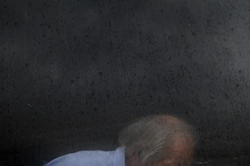 man in window_5551_1 web
