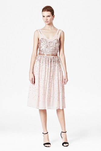 Shimmer-Shower-Sequin-Midi-Dress