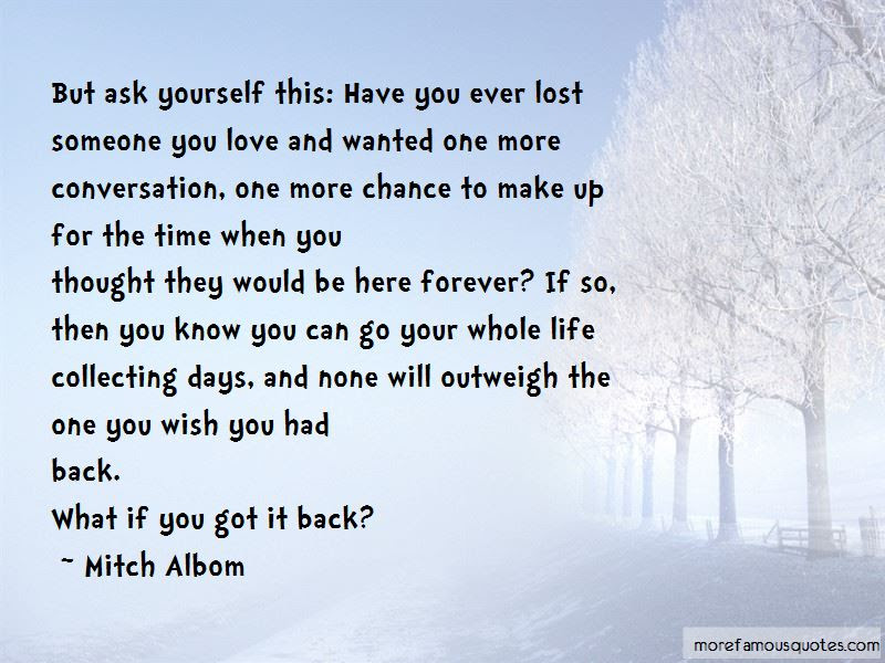 Love Someone Forever Quotes Top 51 Quotes About Love Someone