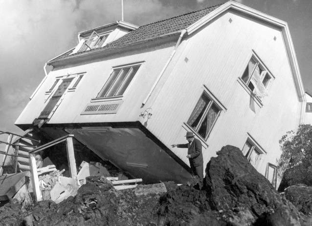 File:Landslide in Sweden (Surte) 1950, 2.jpg