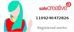 Safe Creative #1109240472826