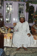 Peersaab Fakhru Miya Hujra no 6 Ajmer Sharif by firoze shakir photographerno1