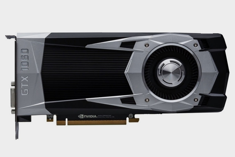 Nvidia GTX 1060 comes with an affordable price and gives high performance