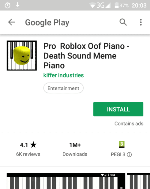 Roblox Easy Piano Sheets Office Theme Free Robux Hack Generator