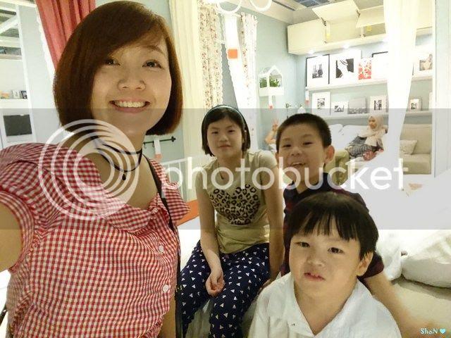 photo cny2 26_zpsggpxgo9h.jpg