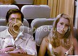 photo cavaleur-1978-06-g.jpg
