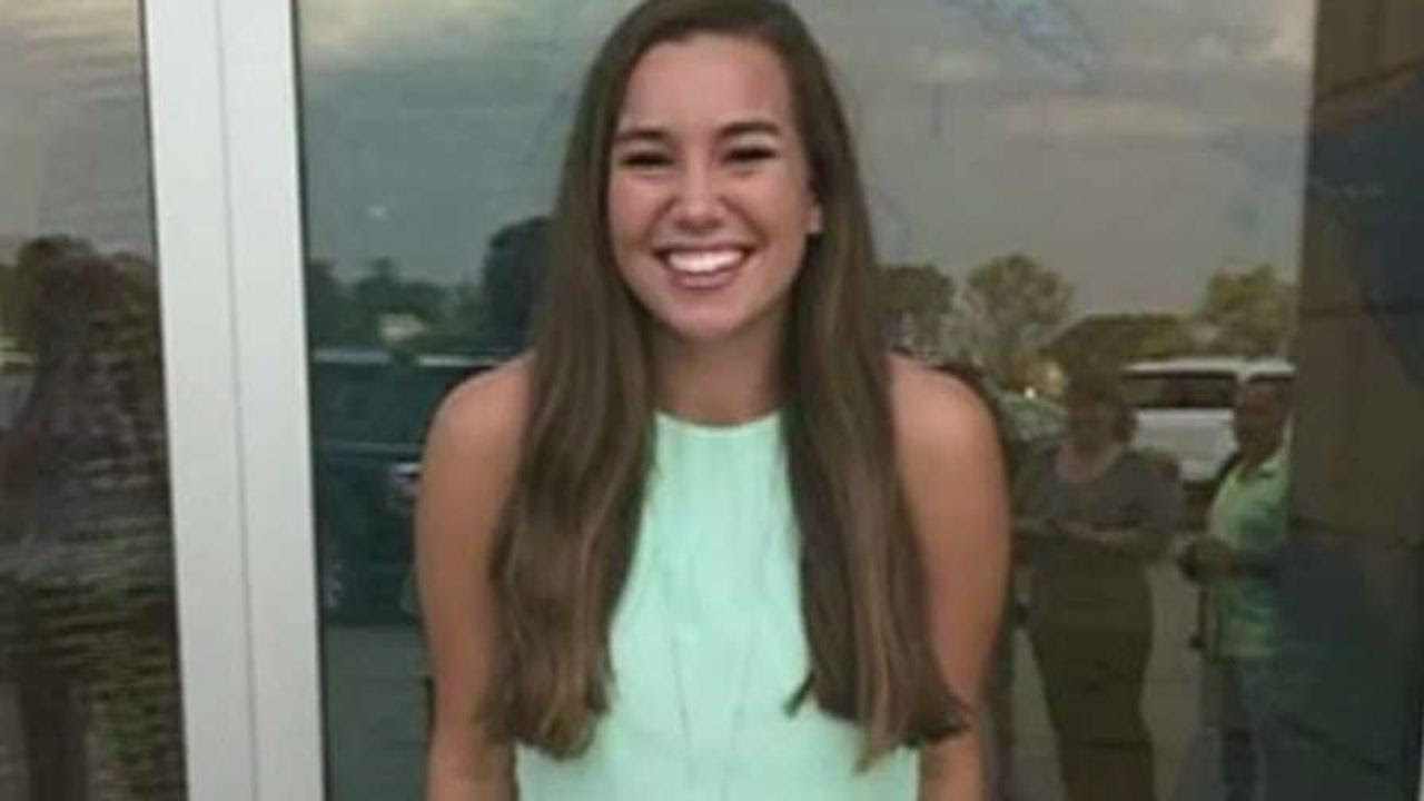 FOX NEWS: New evidence in disappearance of Mollie Tibbets