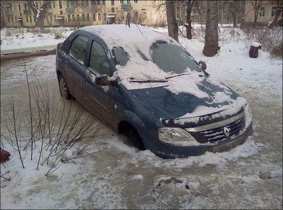 ice-parking-in-Ρωσίας